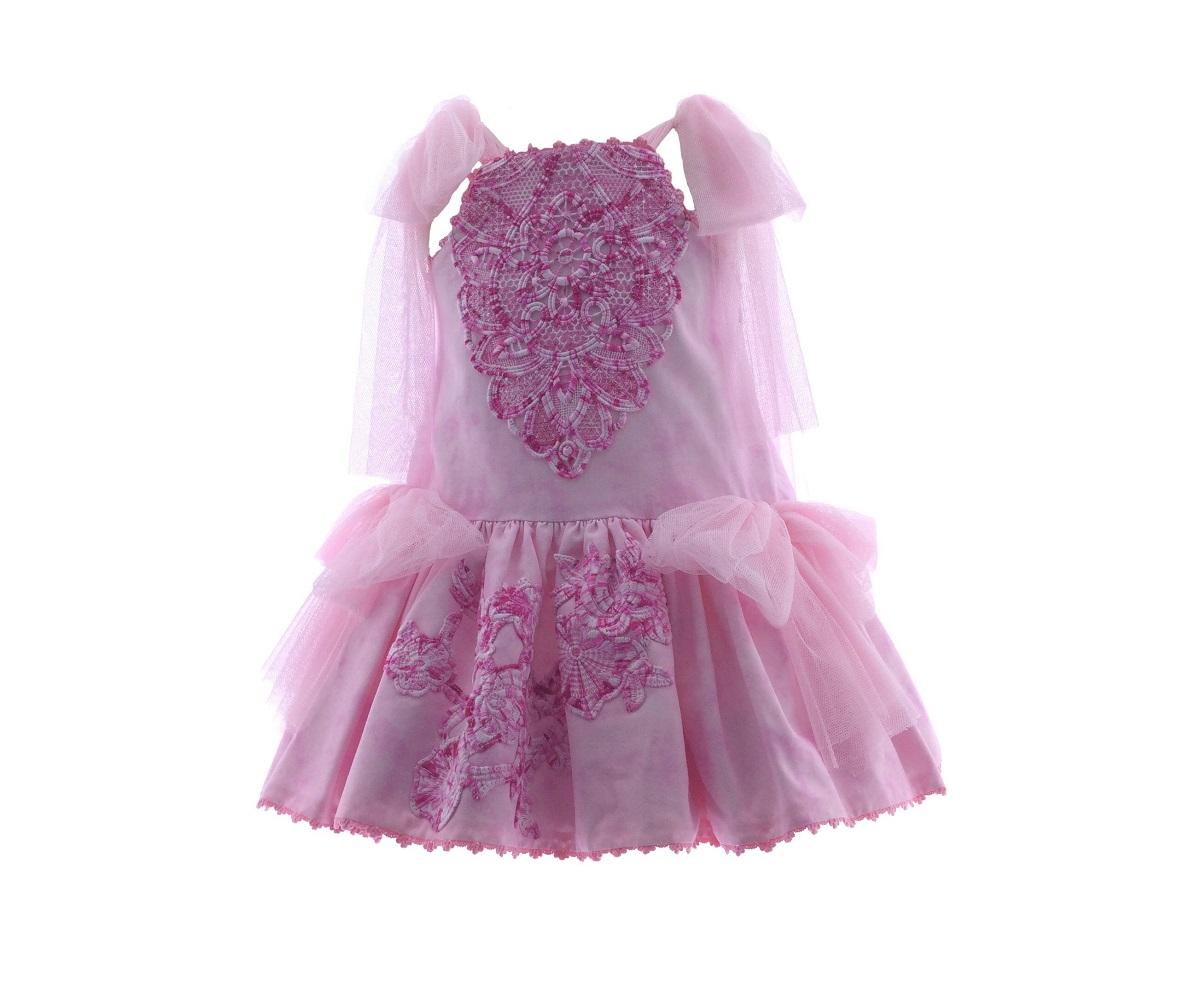 Fresa 04 vestido suelto comprar fresa 04 vestido suelto for Suelto blanco suelto barato
